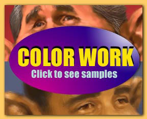 COLOR WORK SLIDESHOW
