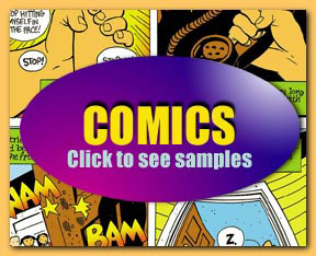 COMICS SLIDESHOW